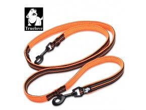 TLL2411 orange (2)