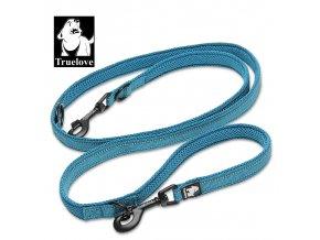 TLL2411 blue (2)