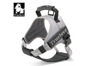 TLH5753 Gray (1)
