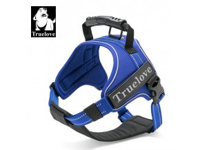 TLH5753 Royal blue (1) (1)