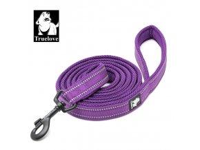 TLL2111 Purple