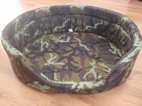 Pelech bavlna řada Army vzor 95