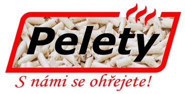 Pelety