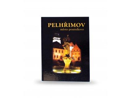 pelhrimov mesto poutnikovo