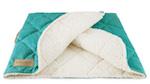 Luxusní pelíšek DREAMY