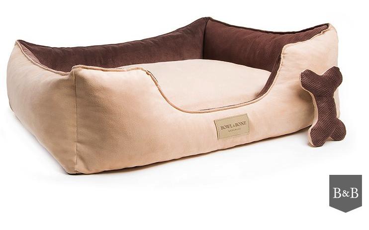 Luxusní pelíšek CLASSIC