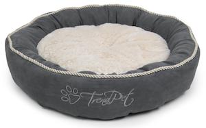 Luxusní pelíšek ROYAL BED