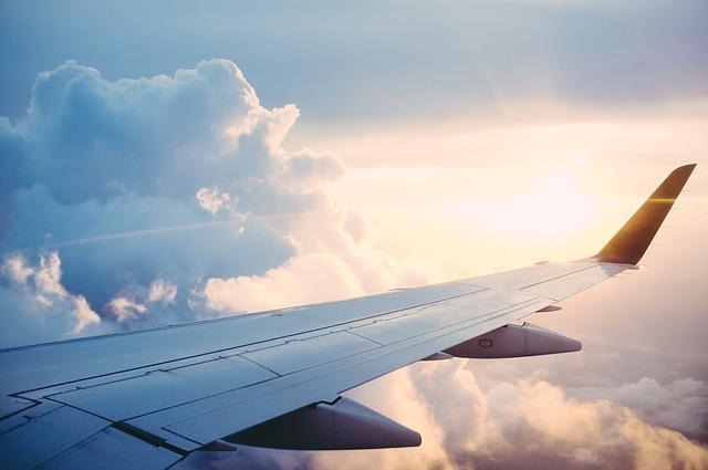 cestovani-letadlem