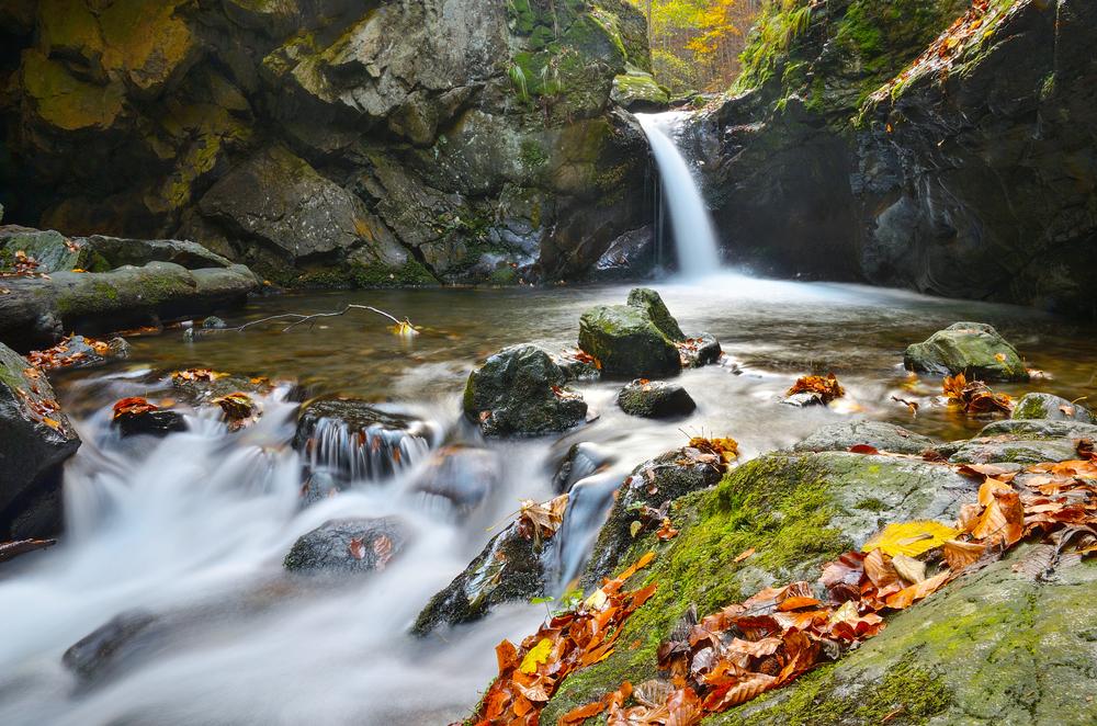 nyznerovske-vodopady