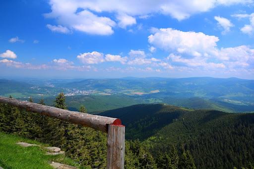 rychlebske-hory