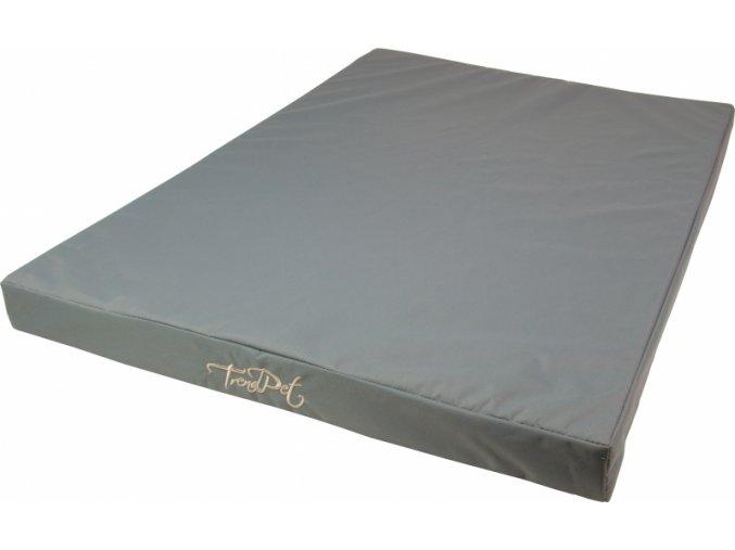vodeodolna matrace pro psa ortopedicka