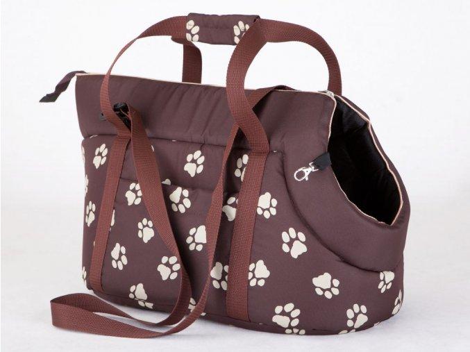 prepravni taska na psa 7