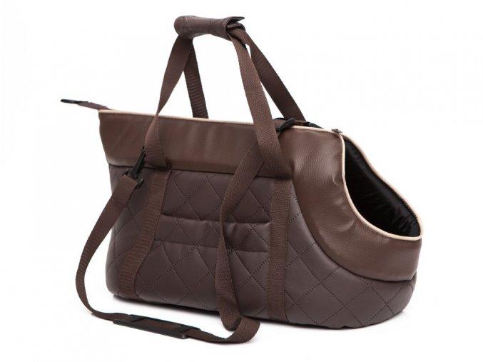transportni taska na psa 1