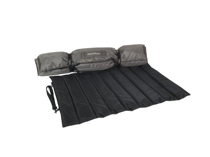 odolna matrace pro psa