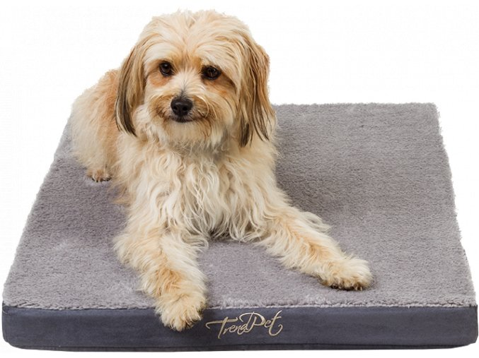 matrace pro psa s pametovou penou vitamedog