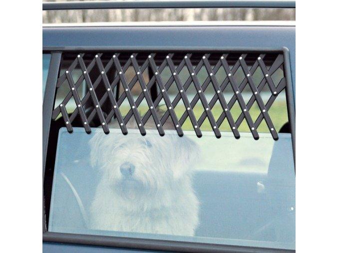 plastova automrizka do auta Trixie