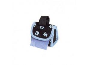 taska se sacky na psi exkrementy