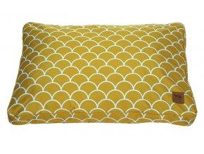 matrace pro psa honey shell