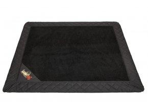 matrace pro psa exclusive cerna