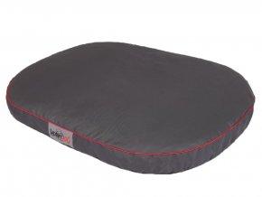 matrace pro psa oval hobbydog