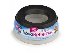 cestovni miska pro psy RoadFresh