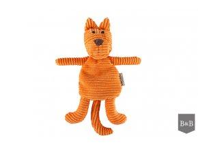 hracka pro psa bowlandbone Felix