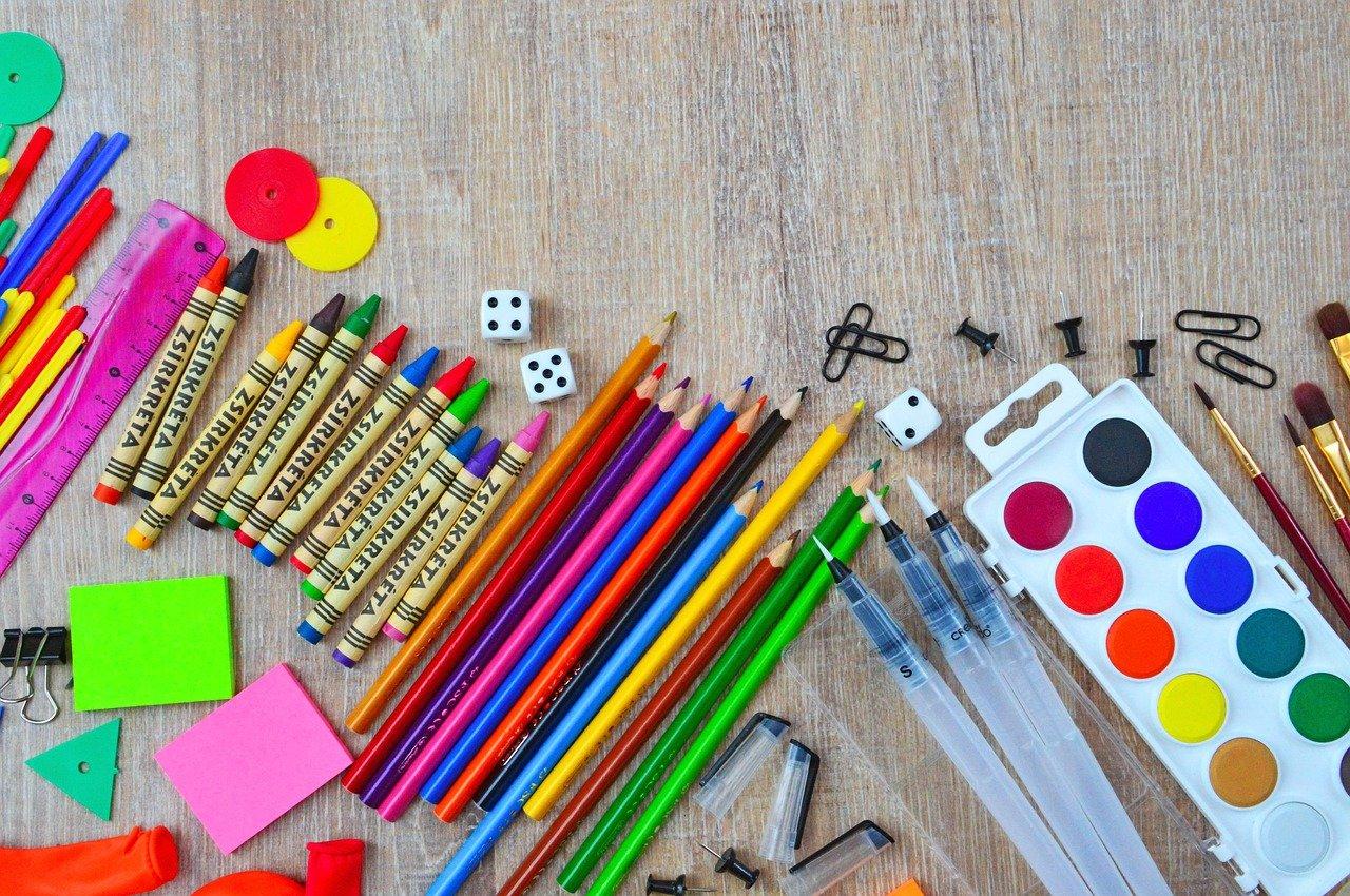 Tipy na hladký návrat do školy a zoznam vecí, ktoré bude potrebovať váš školák.
