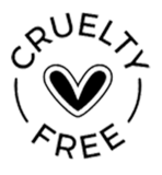 Cruelty free produkt