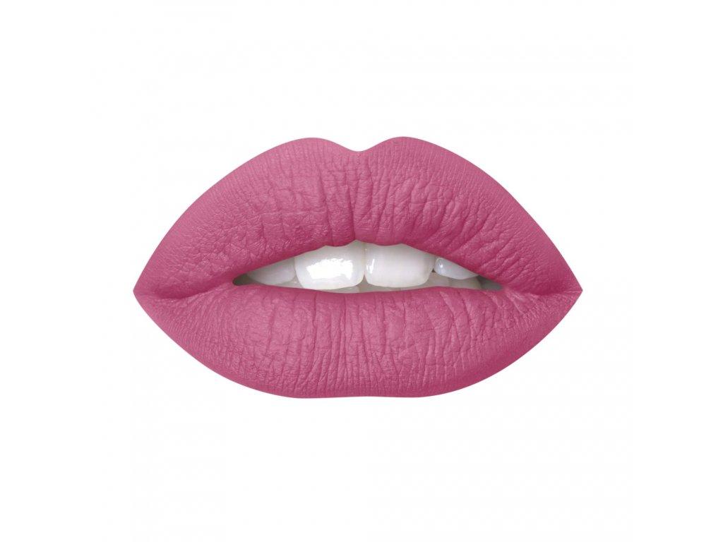 Tekutý matný rúž Air Matte Sensual - Jolie Beauty