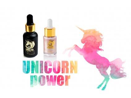 unicorn POWER II