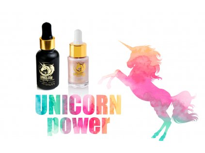 unicorn POWER II