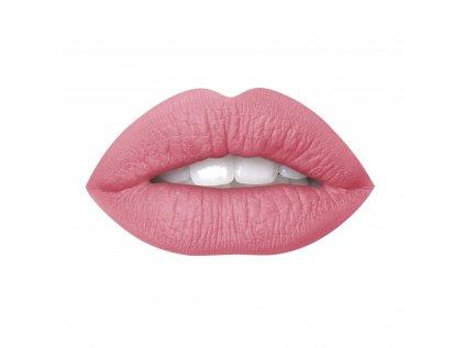 Tekutý matný rúž Jolie Beaty - Air Matte Blossom