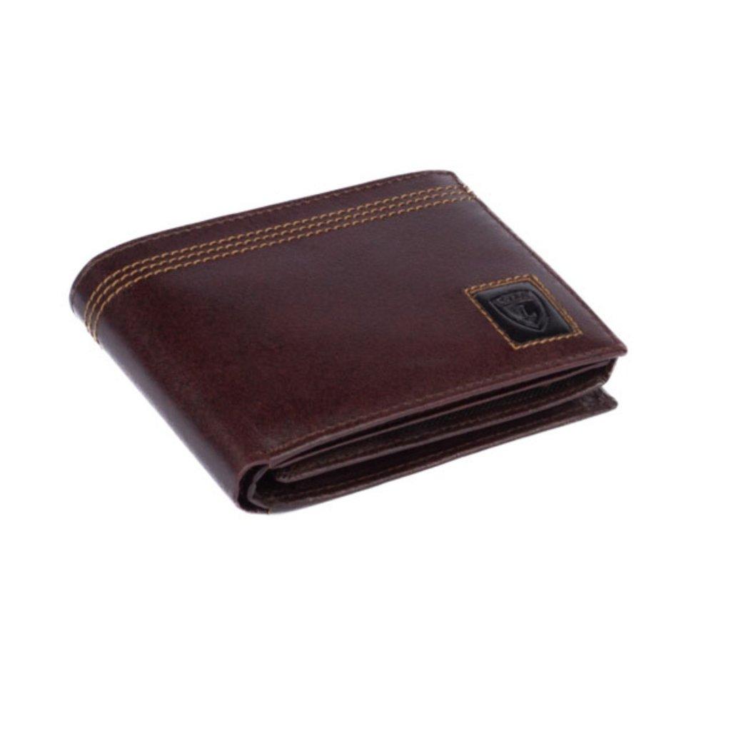 Pánská peněženka luxusní - 2