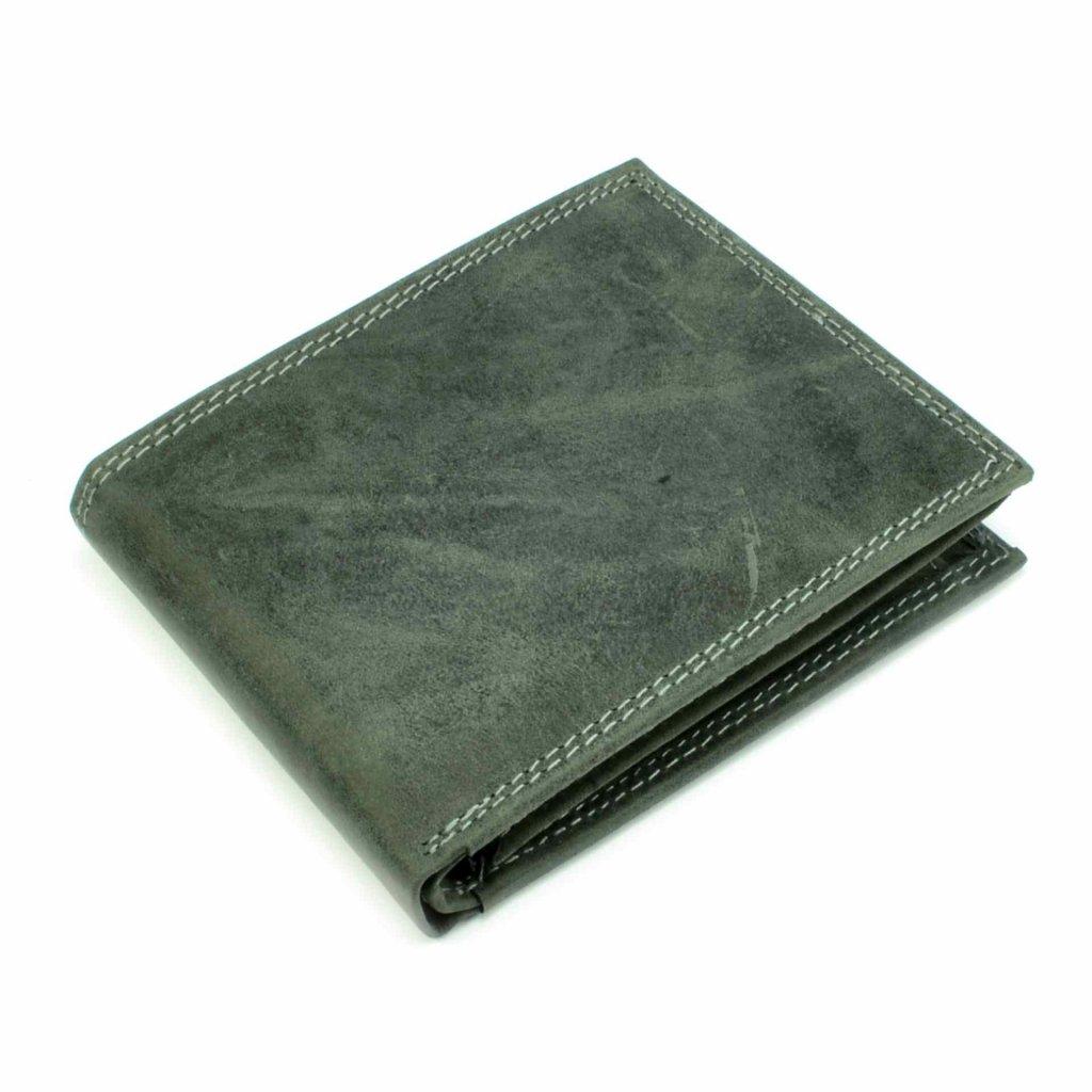 Pánská peněženka - 2