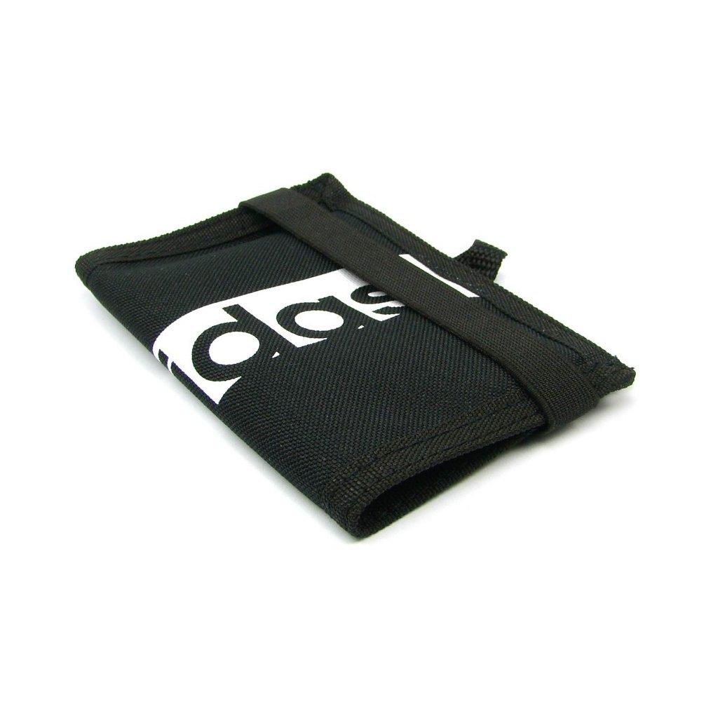 Sportovní peněženka Adidas - 4