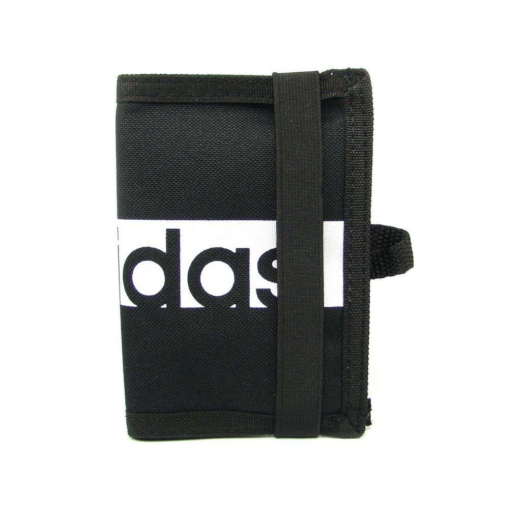 Sportovní peněženka Adidas