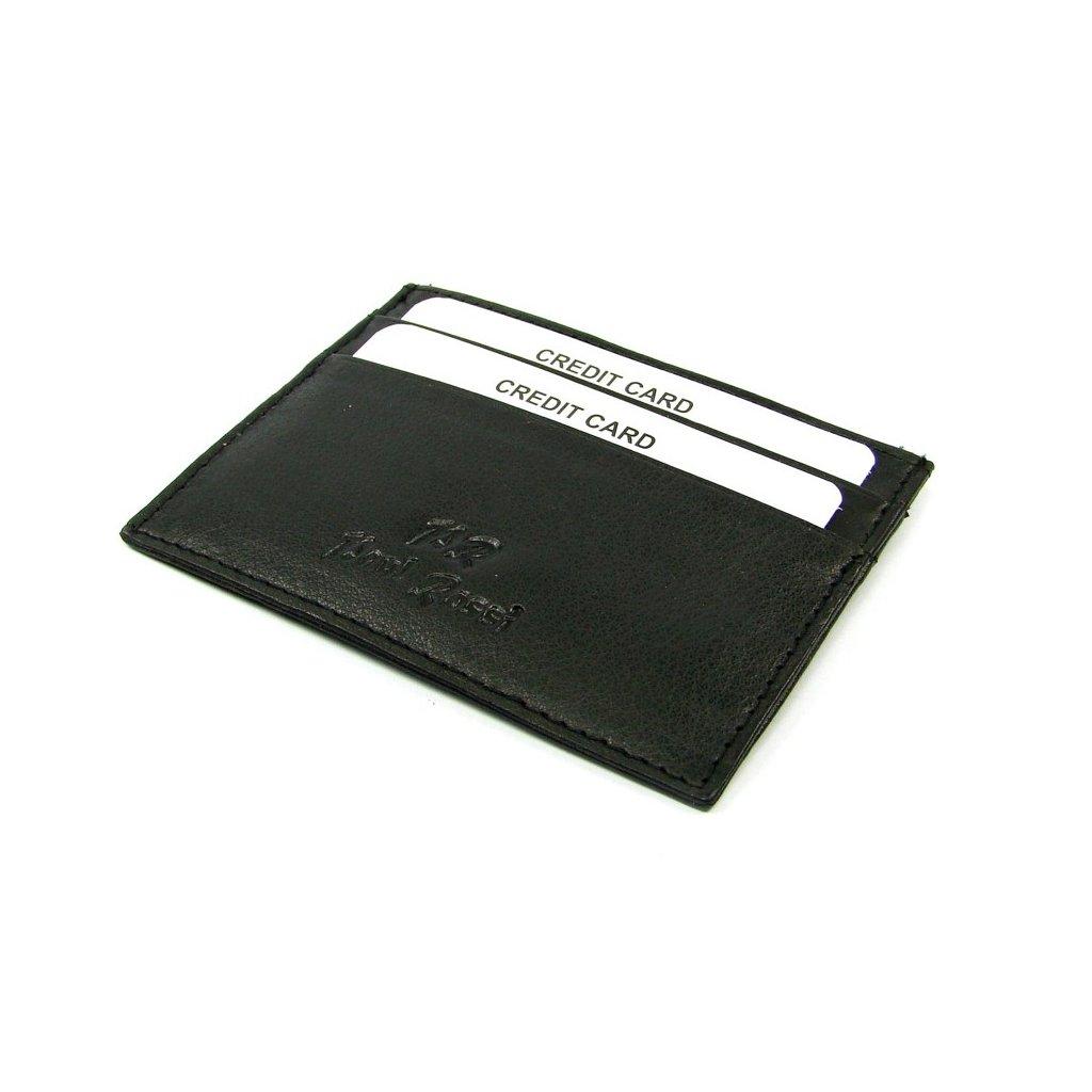 Menší pouzdro na karty - 2