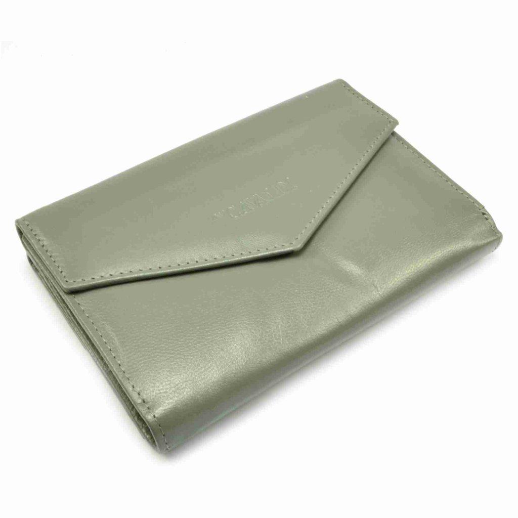 Originální peněženka dámská - 2