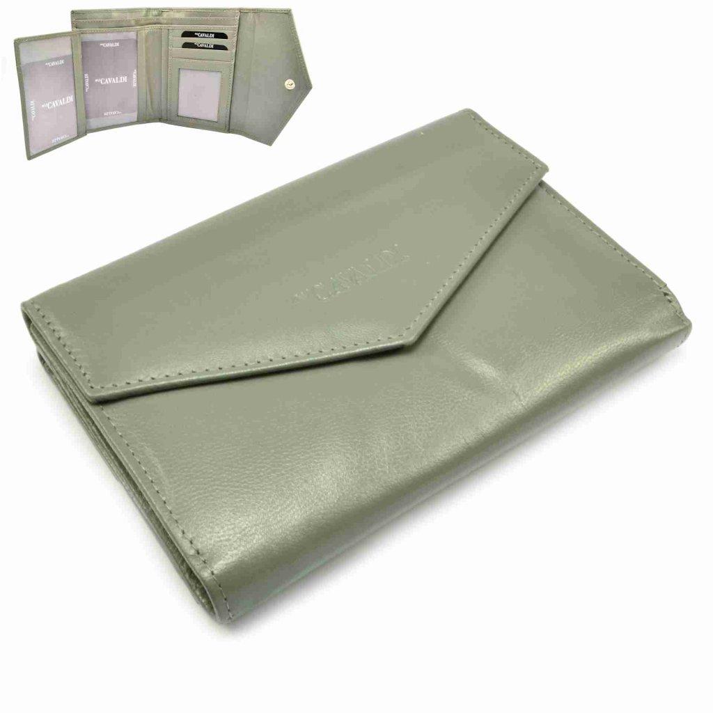 Originální peněženka dámská