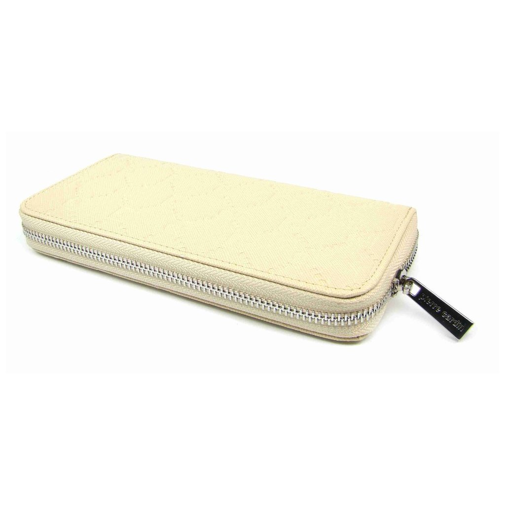 Kožená peněženka dámská - 3