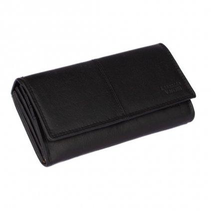 Luxusní módní peněženka - 2
