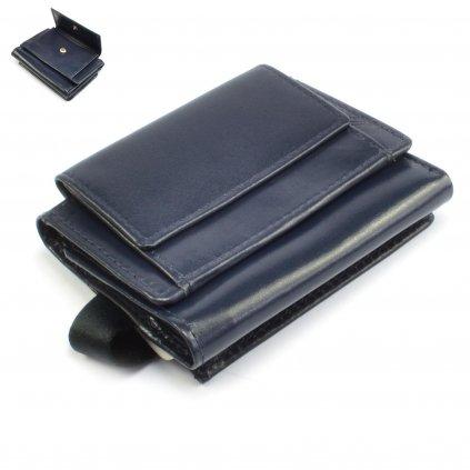 Malá pánská peněženka
