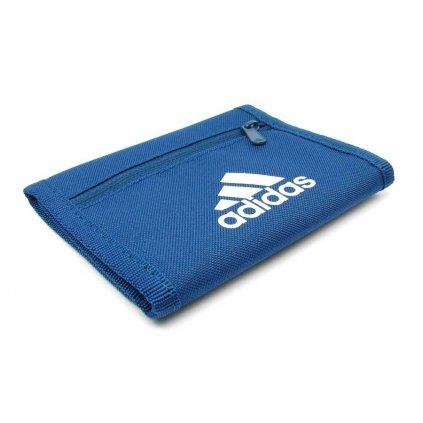 Peněženka sportovní Adidas - 3