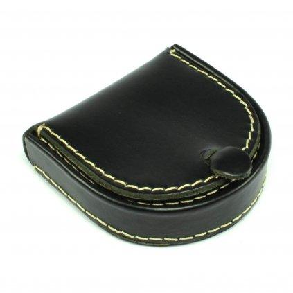 Dámská peněženka na mince - 2