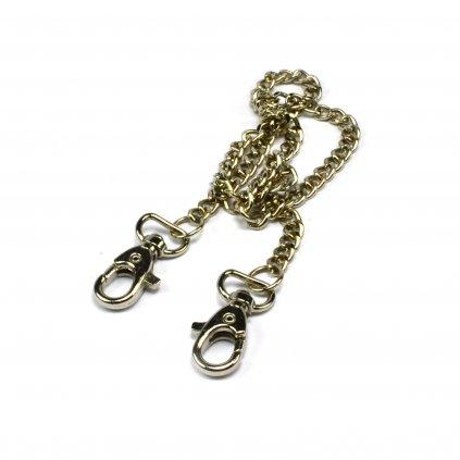 Řetěz ke kasírce