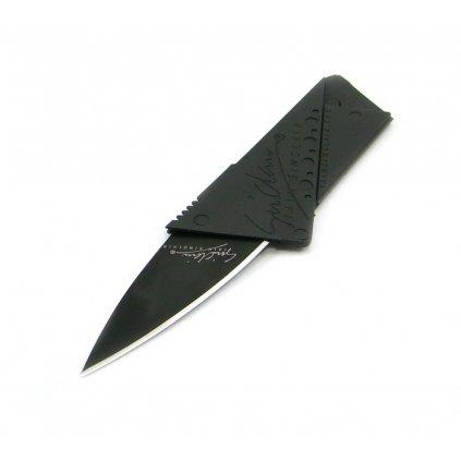 Skládací nůž - 1