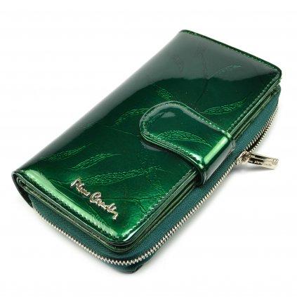 Dámská peněženka módní - 2