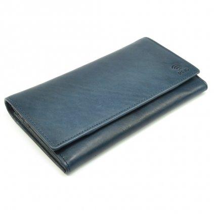 Dámská peněženka - 2