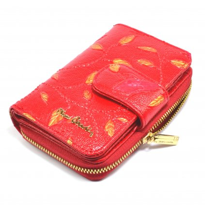 Malá peněženka dámská - 2