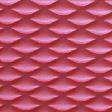 barevnost_vylen-2018_miniatury-09-vínová